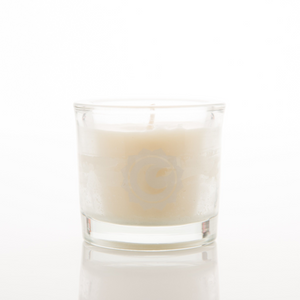 Orange, Lemon, & Grapefruit - Everyday Collection - Botanical Candle