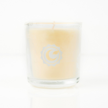 Black Pepper & Lavender - Botanical Candle