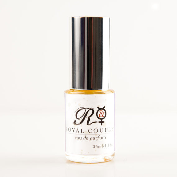 Royal Couple - Eau de Parfum