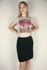 Vivienne Westwood Anglo Mania Tee