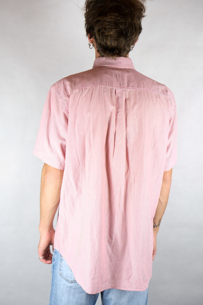 Authentic Vintage Valentino Sport Shirt