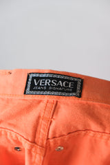 Authentic Vintage Versace Jeans