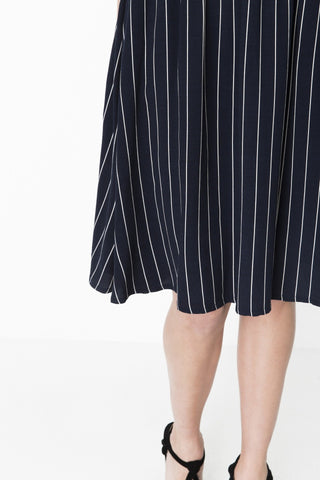Storm & Marie - Dear Skirt - size XS/S sold out!