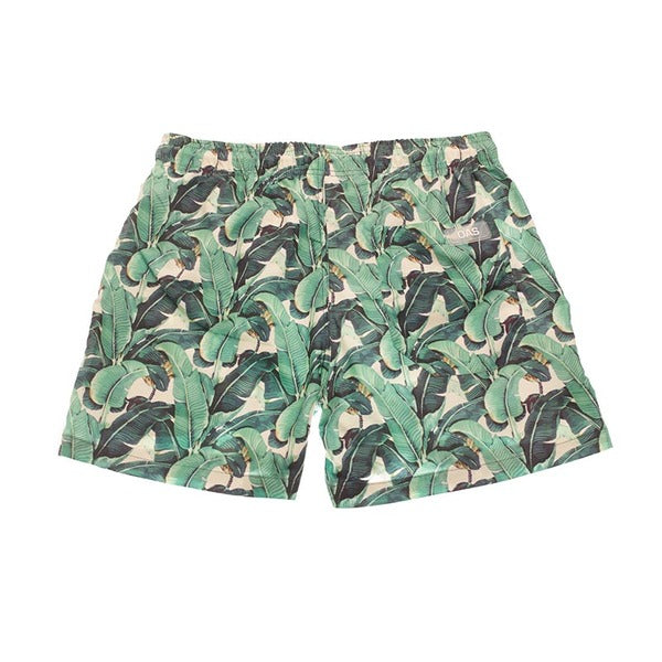 OAS - Swim Shorts - last size left in ALL styles!