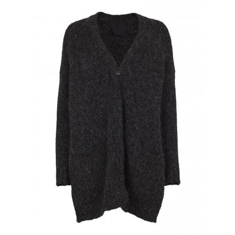 Just Female - Jussi Knit Cardigan