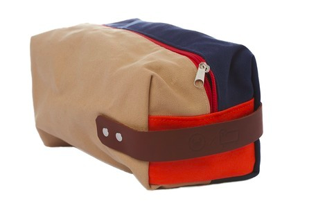 Woolrich - Dopp Kit