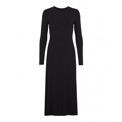 Just Female - Radio Maxi Dress