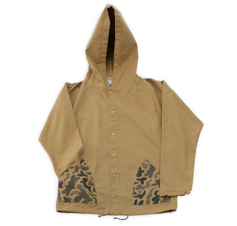 M. Carter Co. - Camp Jacket