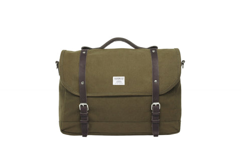 Sandqvist - Izzy Messenger Bag
