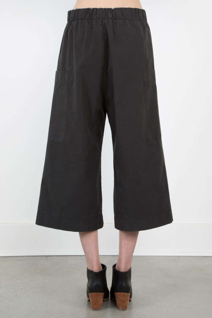 Prairie Underground - Arcade Pant - only Large left in Black!