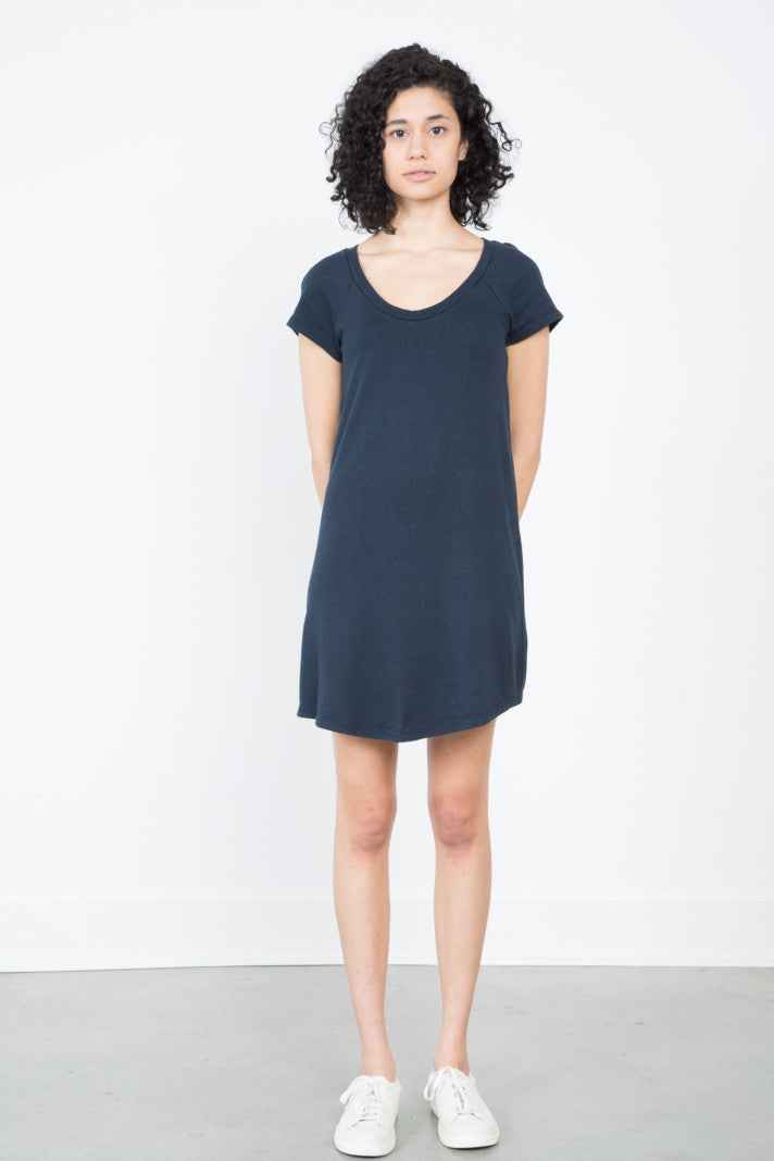 Prairie Underground - Breezy Dress