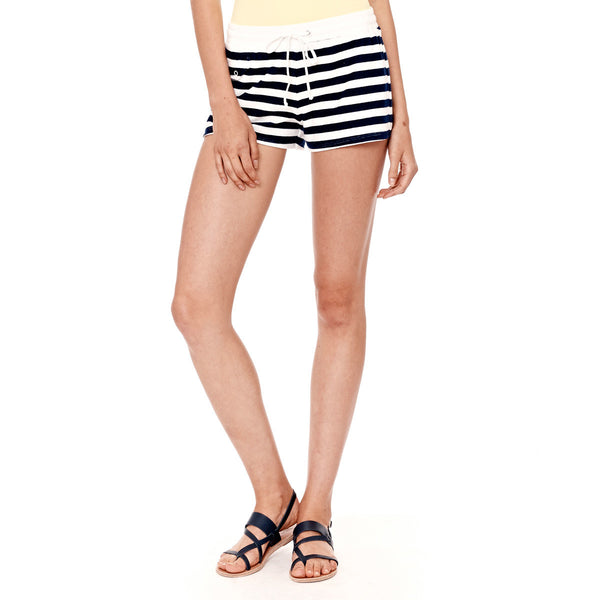 Solid & Striped - Lounge Short