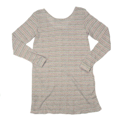 Margaux Lonnberg - Knit Dress - size 4 only!