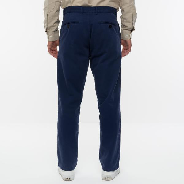 Portuguese Flannel - GOLF TROUSERS - size M sold out!
