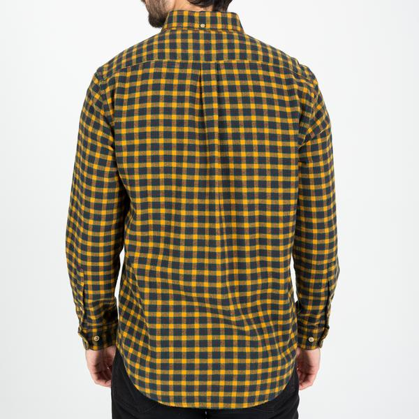 Portuguese Flannel - YALE