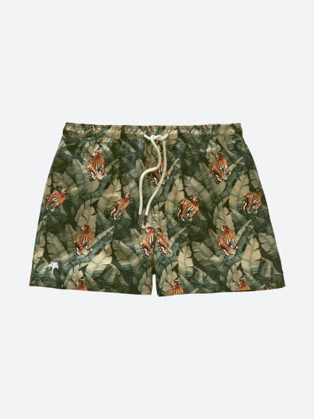 OAS - Swim Shorts - size M sold out all styles!