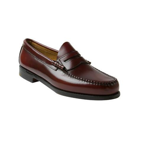 Bass - Weejuns Pennyloafers