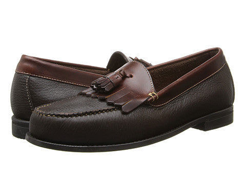 Bass- Calhouns Loafers - Men's