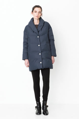 Storm & Marie - Puff Jacket - size XS sold out!