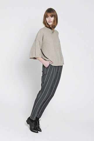 Diarte -Oli Trousers