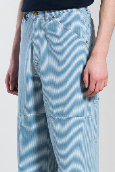 Stan Ray - WIDE LEG PAINTER PANT