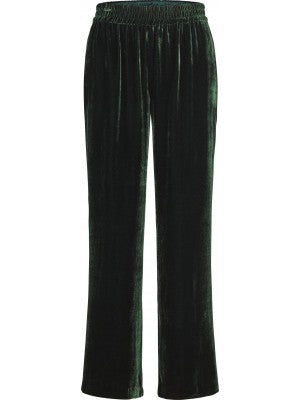 Just Female - Juliette Trousers