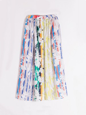 Vilagallo - MARGOT SKIRT