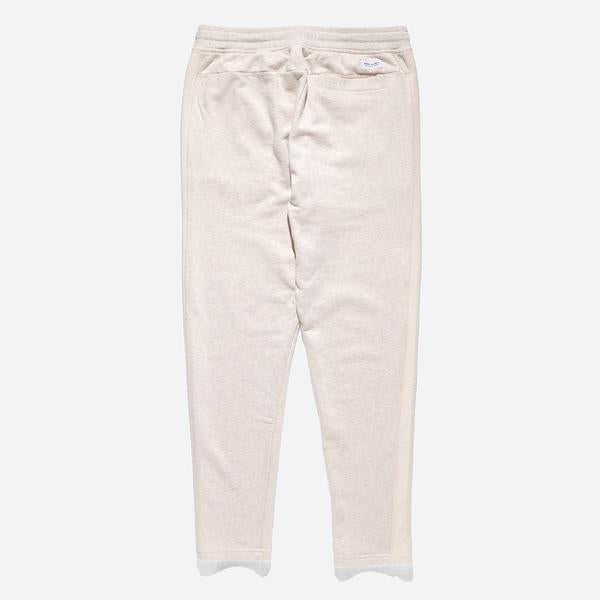 Banks Journal - Remaster Pant