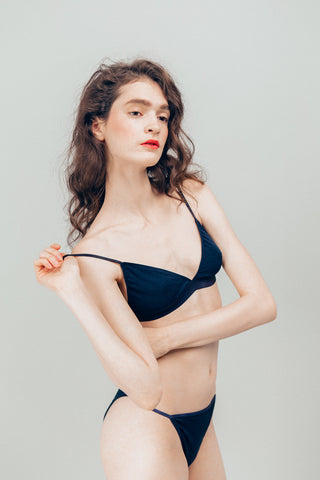 Jonesy Kate Bralette