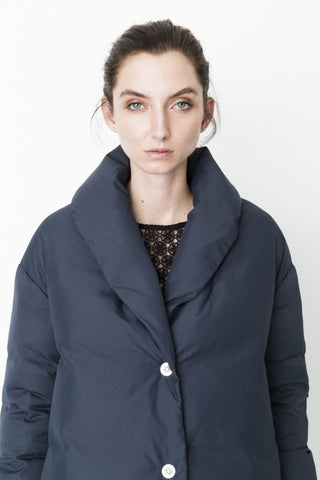 Storm & Marie - Puff Jacket - size 38 only!
