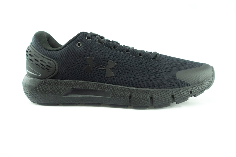 Under Armour Rogue lady Black