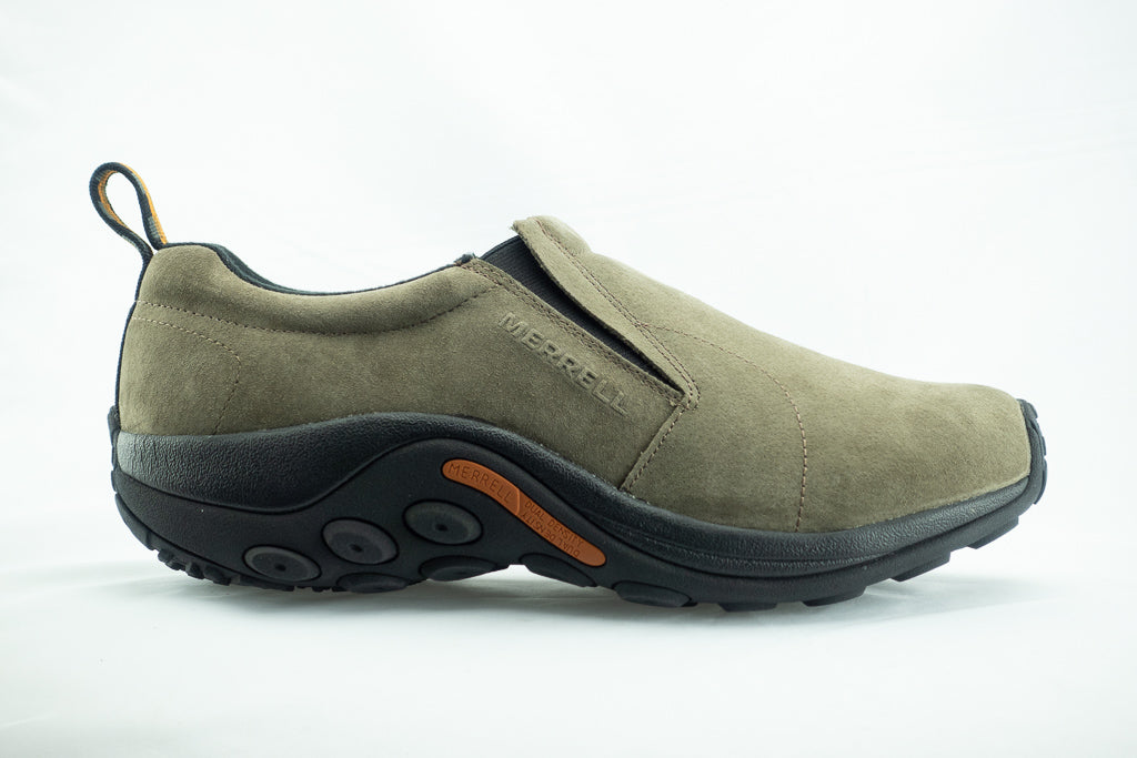 Merrell - Jungle Moc -Grey