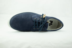 Camel Active -046015 Navy