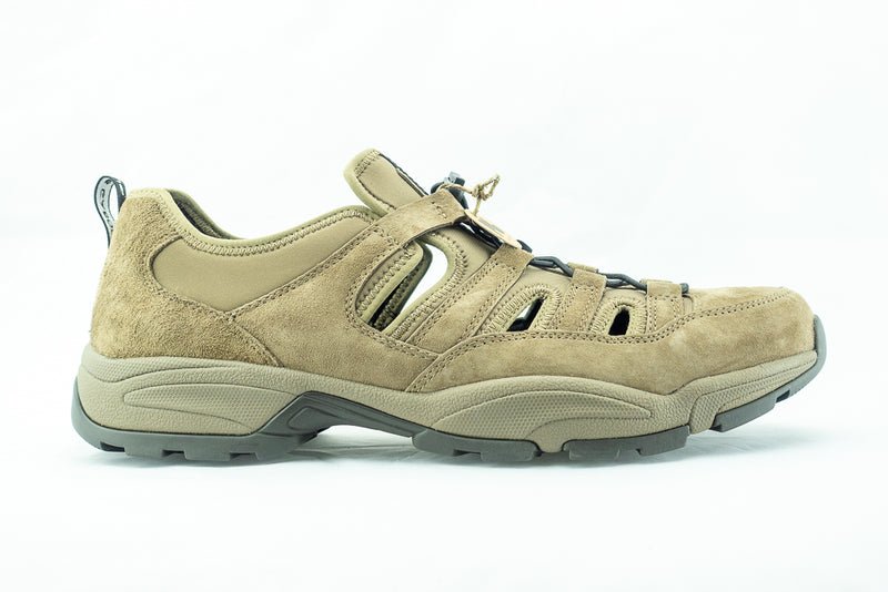 Camel Active - Evolution sandal