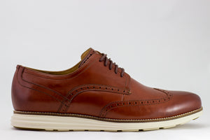 Cole Haan - Woodburry