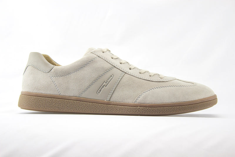 Camel Active - Retro Cement