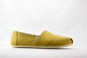 Toms - Yellow