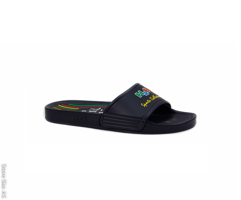 H2O - Slippers 7992 -