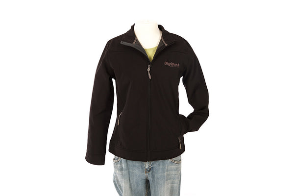 Women's Jacket (Matrix) -