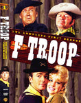 F Troop SEASON (1) ONE