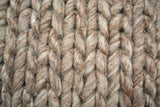 Cable Design- Chestnut