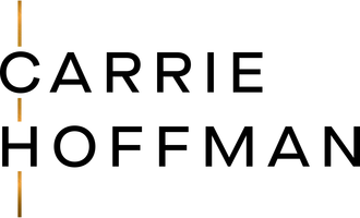 Carrie Hoffman Jewelry