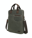 TB518W Crossbody/Messenger