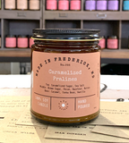 UC Candle - Caramelized Pralines