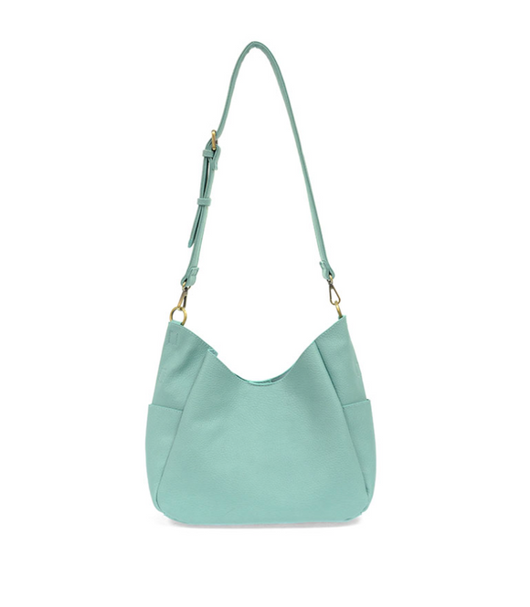 New!  JA Hadley Hobo (color options)