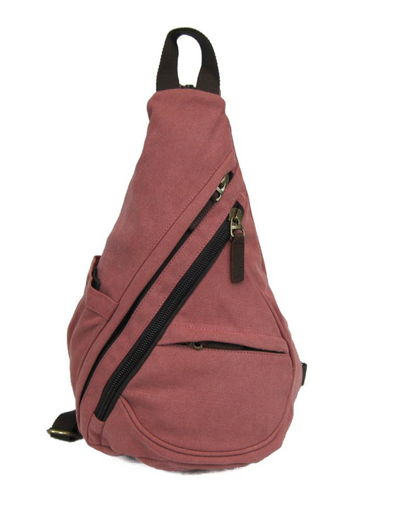 MF6881 3-in-1 Backpack Sling Bag