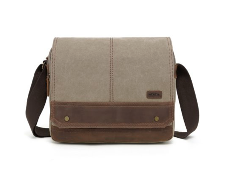 Messenger Bag MB 8848