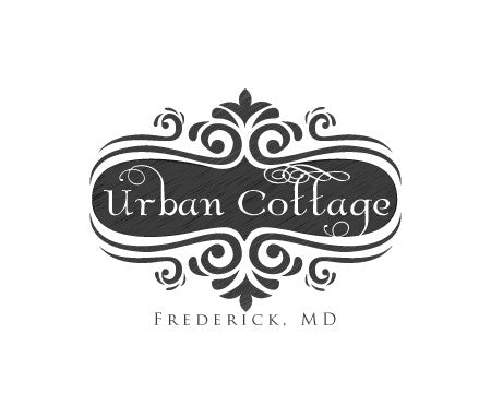 Urban Cottage Gift Card