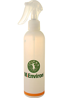 MiEnviron Trigger Spray Bottle