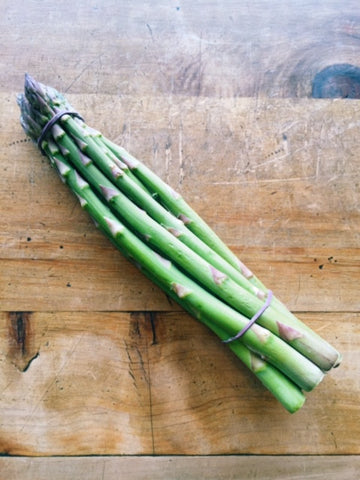Asparagus | Buy online NZ | Soul Food Organic